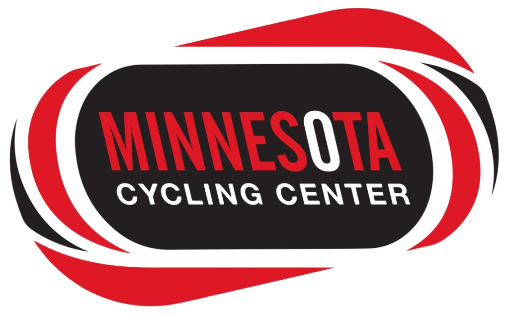MN Cycling Center